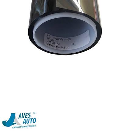 Тонировочная пленка SunTek HP 35, фото 2