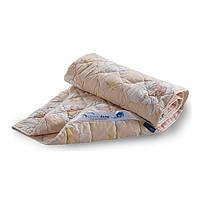 Детское одеяло BAMBINO / БАМБИНО (110х140)
