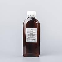 Никотиновая база High VG (1,5 мг) - 250 мл