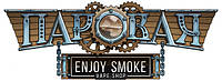 17 декабря - открытие магазина Enjoy Smoke в Днепре!