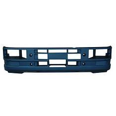 Бампер передний EuroCargo/Tector 120/130/150Е; 5510-00-0009P
