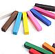 Мелки для покраски волос Hair-Chalk 24 шт., фото 7