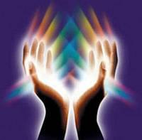 Энергия Рейки - путь к исцелению и просветлению