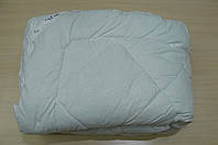 Одеяло VIVA 172х215, микрофибра, экофайбер , фото 1