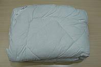 Одеяло VIVA 200х220, микрофибра, экофайбер , двуспальное евро, фото 1