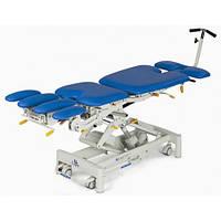 Стол для мануальной терапии Manuthera