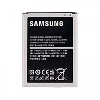 Аккумуляторная батарея Samsung N7100 Galaxy Note 2