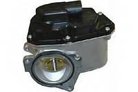 Клапан EGR Volkswagen, Audi, Skoda 03L131501K