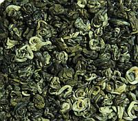 Чай Зелёный равлик  T-Master, 500 г