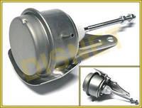 Клапан вакуумный (актуатор) для турбины Volkswagen, Audi, Skoda 03G198716