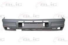 Бампер IVECO DAILY Е2 1990-2000,5510-00-2094900P