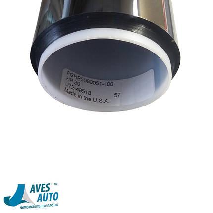 Тонировочная пленка SunTek HP 50, фото 2