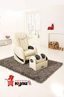 Массажное кресло SMART 3S, фото 1