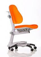 Детское кресло Оксфорд KY-618 Orange
