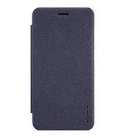 Nillkin Sparkle for Huawei Y6 II Black