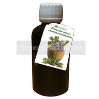 Бальзам - сироп Антиалкогольный ( детоксикационный)