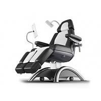 Косметологические кресла серии Capre RC3