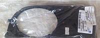 Корпус противотуманной фары лев. авео Т250 GM Корея (ориг) 96648781