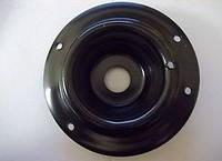 Опора амортизатора переднего (чашка пружины) AVEO Т-200, Т-250 GM Корея (ориг) 96535009