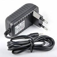 Зарядное устройство 5 вольт 2А для планшета,электронной книги,смартфона,мобильного телефона,GPS.