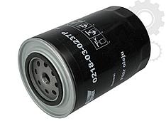 Фильтр топливный IVECO (0218-03-0237P/2994048)