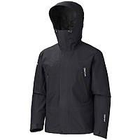 Непромокаемая куртка Marmot Spire Jacket