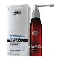 Уход против прогрессирующего выпадения волос 125ml - Renaxil Red