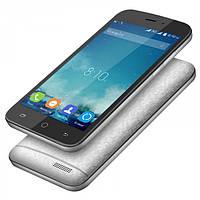 BLACKVIEW A5 White 1Gb 8Gb 4ядра 3G Android 6.0 + ПОДАРОК