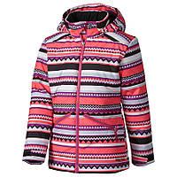 Детская куртка лыжная Marmot Girl's Scarlett Jacket