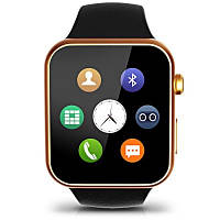 Smart Watch A9. Супер умные часы