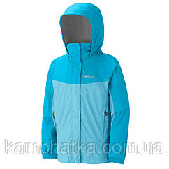 Непромокаемая куртка для девочки Marmot Girl's Precip Jacket