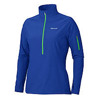Кофта Marmot Wm's Stretch Light 1/2 Zip