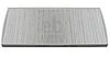 Фильтр салона Stralis;7704-00-0005P