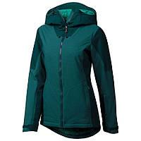 Куртка Marmot Women's Tina Jacket (76160)