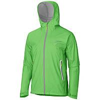 Куртка Marmot Men's Micro G Jacket