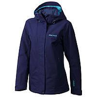 Куртка из мембраны Marmot Women's Palisades Jacket