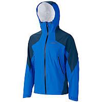 Куртка Marmot Artemis Jacket