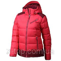 Куртка пуховик женская Marmot Women's Sling Shot Jacket 76200