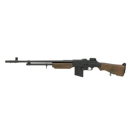 Пулемет M1918A2 Browning, фото 2