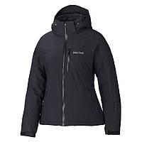 Куртка Marmot Women's Arcs Jacket