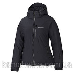Куртка Marmot Women's Arcs Jacket