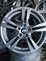 """Колеса 18"""" BMW 3-series (style 355)"""