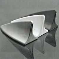 Акулий плавник на крышу авто