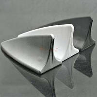 Акулий плавник на крышу авто-антена