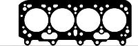 Прокладка головки блока 3 метки (SP=1.95mm) 1.9 DS;0220-01-2152P