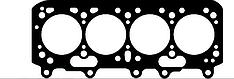 Прокладка головки блока 3 метки (SP=1.95mm) 1.9 DS;    0220-01-2152P