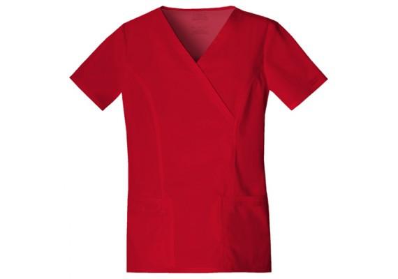 Женская медицинская футболка , ТМ Cherokee Uniforms
