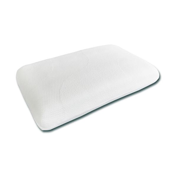 Подушка ортопедическая DOMINIQUE Memory с охлаждающим эффектом