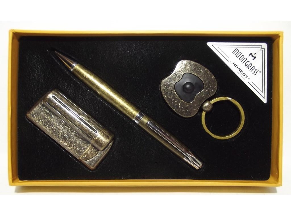 Подарочный набор Moongrass MTC-103 5