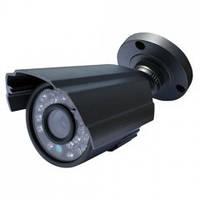 IP-видеокамера RCI RNB80-VFIR
